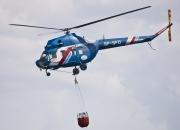 PZL-Swidnik Mi-2
