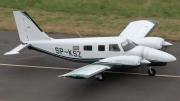 Piper PA34-220T Seneca V