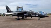 Dassault-Breguet-Dornier Alpha Jet A