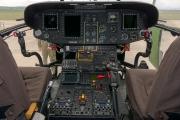 IAR-330M Puma