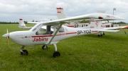 Jabiru J160
