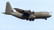 Lockheed Hercules C.5