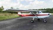 Reims-Cessna F152