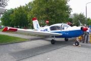 Socata MS-893 Rallye