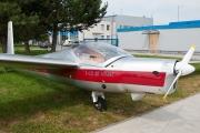 Aerotechnik L-13SE Vivat