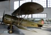 Podlaska Wytwórnia Samolotów 26
