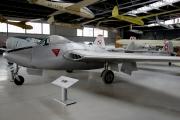 De Havilland Vampire FB.6