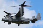 Boeing CV-22B Osprey