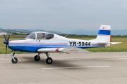 Aerostar Bacau Festival R40FS