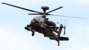 Westland Apache AH.1