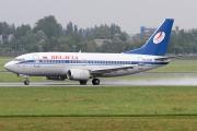Boeing 737-500