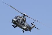 Eurocopter EC 725EP Cougar Resco