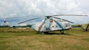 Mil Mi-8TB Hip
