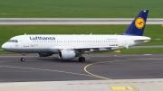 Airbus A320-200
