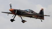 XtremeAir-41