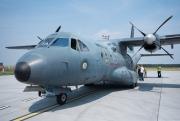 CASA CN-235-200