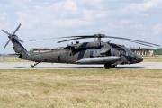 Sikorsky UH-60 Blackhawk