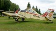 PZL-Mielec 106 Kruk