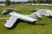 WSK-Mielec Lim-5