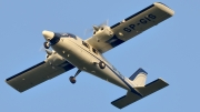 Vulcanair P-68TC Observer
