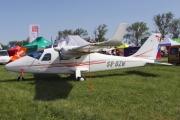 Tecnam P2006T