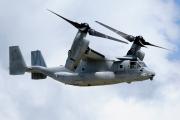 Boeing MV-22B Osprey