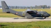 CASA C-235
