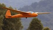 SZD-12A Mucha-100A