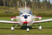 Zlin Z-242L