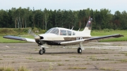 Piper PA-28R-200 Cherokee Arrow B