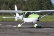 JK-05 Junior
