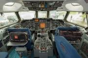 Hawker Siddeley HS-121