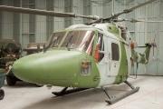 Westland Lynx AH.7