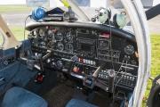 Piper PA-28 Arrow IV