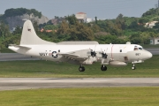 Lockheed EP-3E Aries II