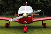 Piper PA-28-180 Cherokee