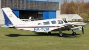 Piper PA-34