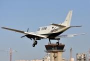 Beechcraft 70 Queen Air