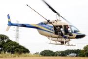 Bell 206