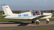 Socata MS-880B