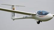 ASG-29E