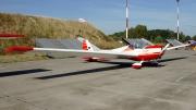 Scheibe SF-25 C Falke 2000