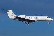 Gulfstream C-20