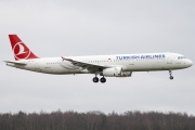 20.12.2014 - Turkish A321 323900_mid