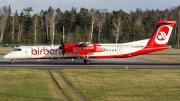 Bombardier Dash 8-Q400
