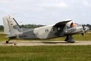 Dornier Do-28