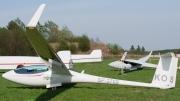 Schneider ASG-29E
