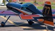 Sbach 341 (XtremeAir XA-41)