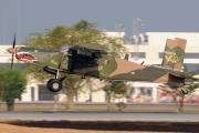 Fairchild AU-23A Peacemaker