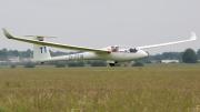 Rolladen-Schneider LS-8a